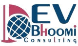 Dev Bhoomi Consulting (P) Ltd